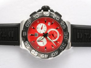 Tag-Heuer-Carrera-Chronograph-Black-Dial-And-Bezel-Watch-73