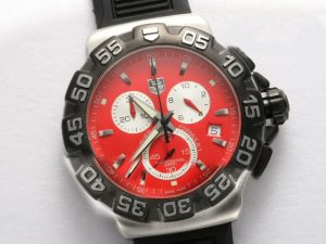 Tag-Heuer-Carrera-Chronograph-Black-Dial-And-Bezel-Watch-73_2