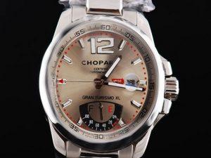 chop-088286_01